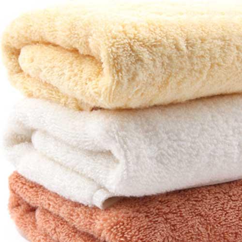 Khăn tắm cao cấp