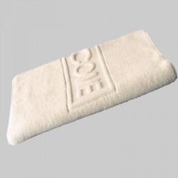 Dệt khăn theo yêu cầu